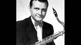 Stan Getz (grandes maestros del Jazz 14).wmv