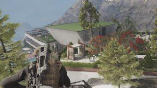 Tom Clancy's Ghost Recon Breakpoint #5 - Najbogatszy dom na wyspie