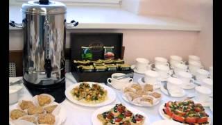 Кейтеринг кофе брейк(, 2016-04-19T12:00:30.000Z)