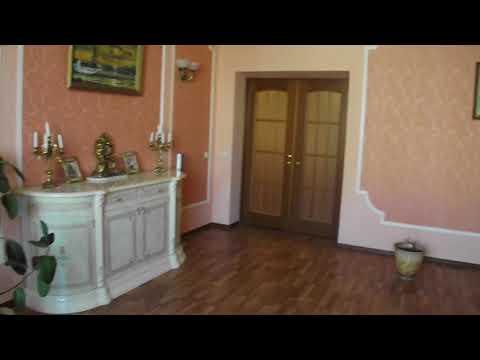 Квартира на Авито 3 Островского 65
