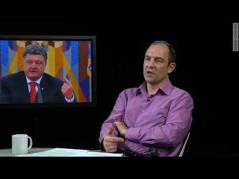 Коалиция Майдана