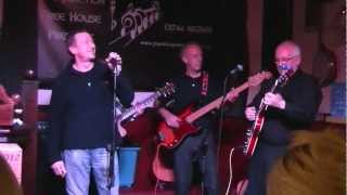 Download Jelly Selling Woman - Paul Routledge - Junction, Rainford. MP3 song and Music Video