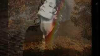 Long Time Sun    ღڿڰۣ- ♥♥    Snatam Kaur