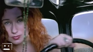 "Tori Amos - ""Cornflake Girl"" (US Version) (Official Music Video)"