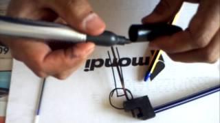 видео где купить краскопульт