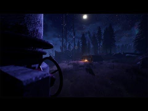 PROZE: Enlightenment – Teaser Trailer [VR, HTC Vive, Oculus Rift, WMR]