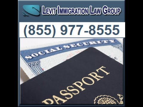how to get Green card pompano beach -- Our Immgration Lawyer will help you to get