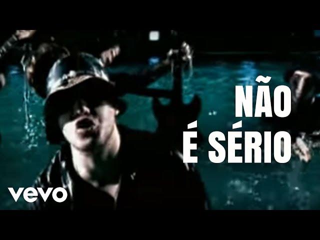 MC DO QUE ISSO MUSICA GUIME VIDA BAIXAR