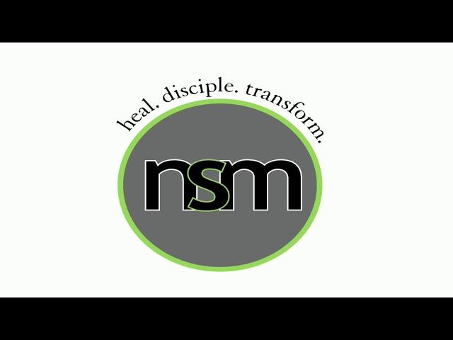 Sunday Worship 6/27/2021