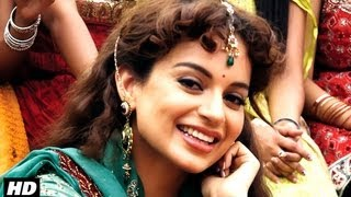Repeat youtube video Sadi Gali Full Song Tanu Weds Manu | Ft. Kangna Ranaut, R Madhavan