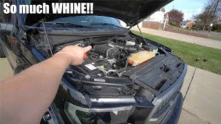 how-to-make-your-supercharger-louder-whine-mod
