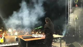 New Ethiopian Remix 2019 - Rophnan x Comedian Tomas - -Setegeref