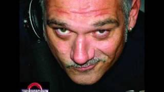 Dj RALF  - Live @ Underground City Popoli (PE) - 13-04-1996