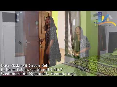 kost-putra-putri-dekat-kampus-unriyo-tajem-(green-belt)