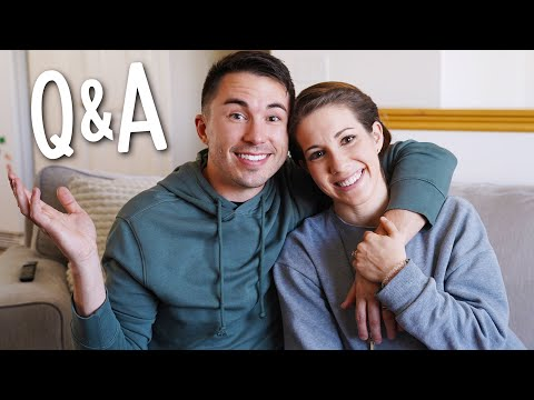 Gender Reveal? Baby Number 2? - Answering All Your Questions!