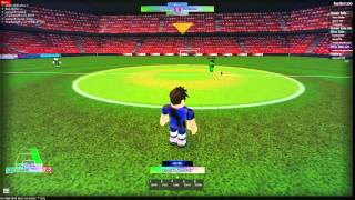 Roblox Let's Play: TPS 2015 Soccer Part 2 (5)