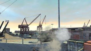 World Of Tanks Blitz (WT auf Pz.IV) (Ace Tanker)(Ipad)
