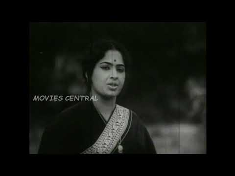 Sithada kattikittu HD Song | Janaki sabatham