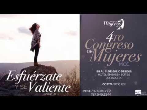 Cierre Musical MMCC2016