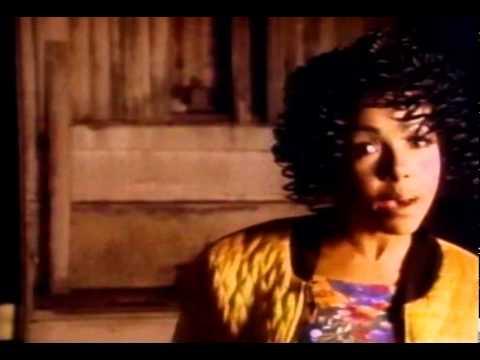 Damian Dame - Gotta Learn My Rhythm - 1992   Official Video