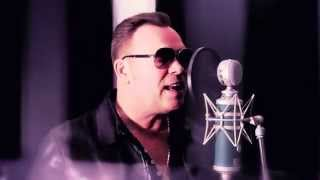 Radio Riddler - Purple Rain (Ft. Ali Campbell) - OFFICIAL Music Video