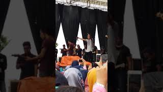 Video Lyla - Jangan Bimbang Walau Galau download MP3, 3GP, MP4, WEBM, AVI, FLV Juli 2018