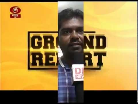 Ground Report |Andhra Pradesh: Atal Pension Yojana In Anantapuram
