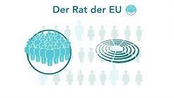 Europa: Wie funktioniert die EU?