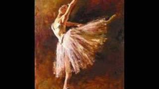 """03.Tchaikovsky, Suite da """"Lo Schiaccianoci"""" - Danza della fata confetto"""