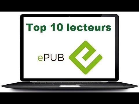top-10-lecteurs-epub-fonctionnant-sous-windows