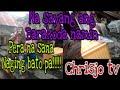 - Nang huli kami nang barracuda Traditional Fishing in Maasin city Probinsya