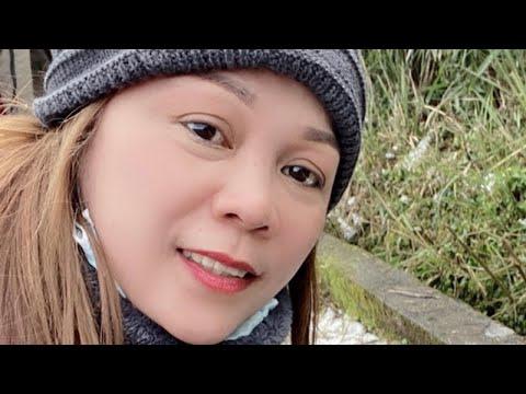 Yatch/lake tour /south Taiwan