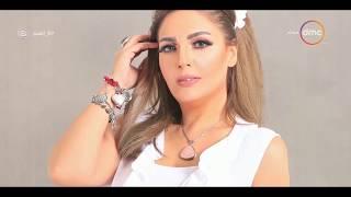 8 الصبح - أميرة نايف بين