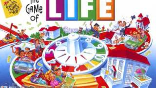 Watch Wally Pleasant Lets Play Life video