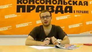 Сын Таисии Повалий о фестивале Крим Мюзик Фест(, 2012-07-30T13:57:22.000Z)