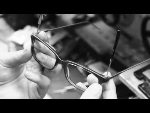TD Tom Davies - Acetate Production