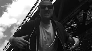Fritz Fresh & DJ Wollow - Defibrillator