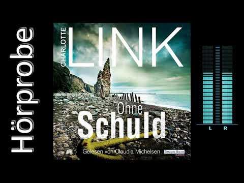 Ohne Schuld YouTube Hörbuch Trailer auf Deutsch