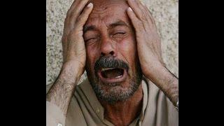 Muslims Murders Christians For Not Paying Jizya Tax