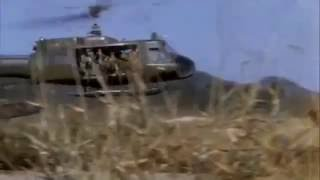 The Stooges   Search And Destroy Mix Vietnam