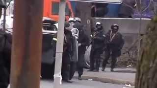 Украина беркут майдан видео(, 2014-05-14T14:43:51.000Z)