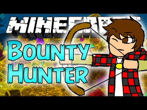 Minecraft: Lucky Block Walls! Modded Mini-Game w/Mitch ...