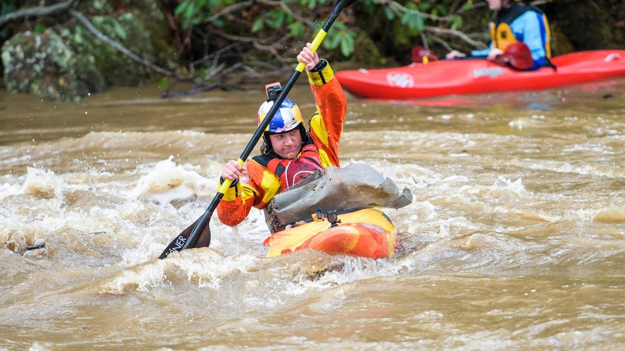 kayaker-dane-jackson-paddles-to-keep-local-rivers-clean-spring-cleaning