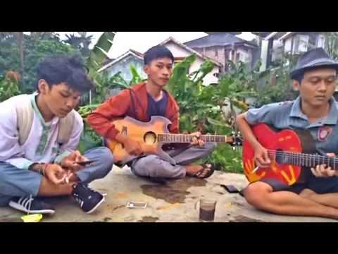 Momonon - Si Aceng New Version (cover)