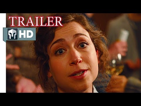 Dim The Fluorescents Trailer #1 2018 Official HD Movie Trailers