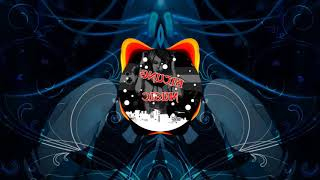 ANJING KACILI - BASSGILANO - BITUNG MUSIC REMIX