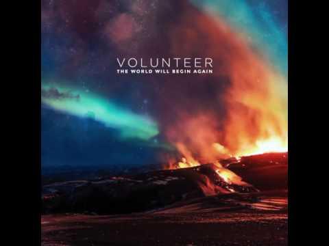Volunteer - Somebody's Everything