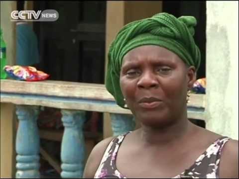 Niger Delta: Addressing Social Issues Through Film