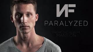 NF - Paralyzed 1 hour loop