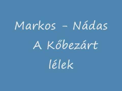 Markos - Nádas: A kőbezárt lélek (Józsi bácsi) 2.rész letöltés